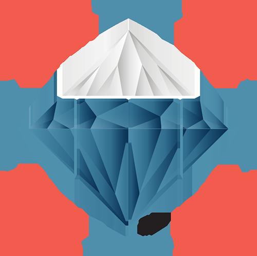 TTI Success Insights® - EternityCommunicatie